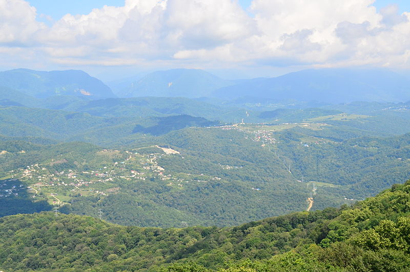 800px-View_from_the_top_of_Akhun_mountain