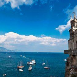 Когда стоит поехать в Крым, как отдыхать и лечиться