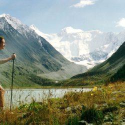 Алтай попал в топ-10 лучших мест в России для отдыха