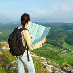 К тюменской «матрёшке» присоединятся экология и этнография