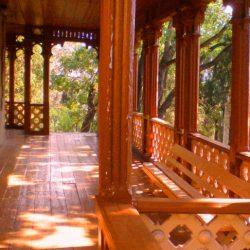 Где побывать в Алуште? Часть 2: Музеи