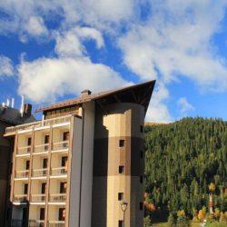 Где остановиться, где пожить в горнолыжном курорте «Архыз»