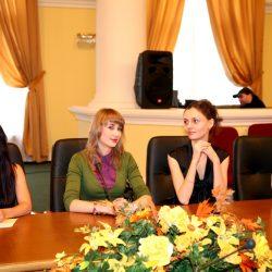 Система социального туризма в России