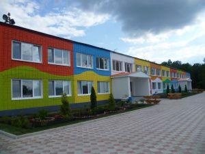 Гостиницы ГЛК Зирган-Тау