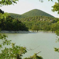 Парки и зеленые зоны Адербиевки