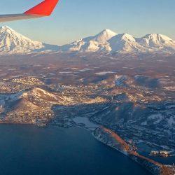 Как добраться до горы Морозной