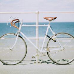 Прокат велосипедов и авто в Бетте