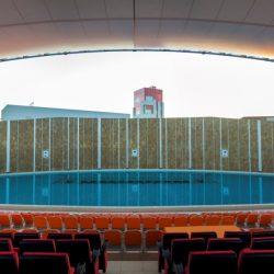 Театры в Сочи