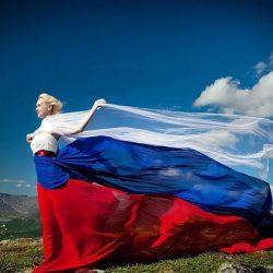 Россия стала более конкурентоспособной в сфере туризма