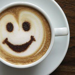 Кафе и рестораны в Евпатории