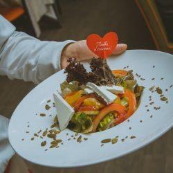 Кафе и рестораны в Феодосии