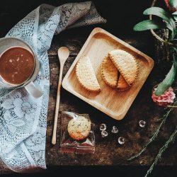 В Тюмени запустили экскурсию «Чайный путь – врата Сибири»