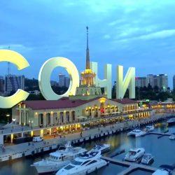 В России появится ресторан с американскими горками