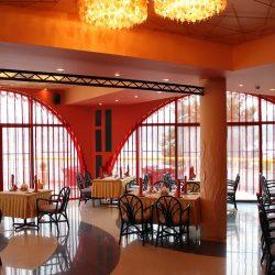 Где перекусить в Кабардинке
