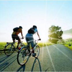 Велопрокат в Дивноморском