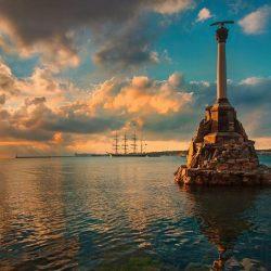 В Севастополе будет работать международная программа лояльности для туристов City Pass