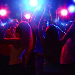 Ночные клубы Геленджика