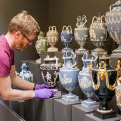 Галереи и музеи Евпатории