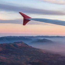 Российские авиакомпании получат субсидии на перелеты в Крым