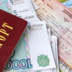 За российский туризм вступились олигархи