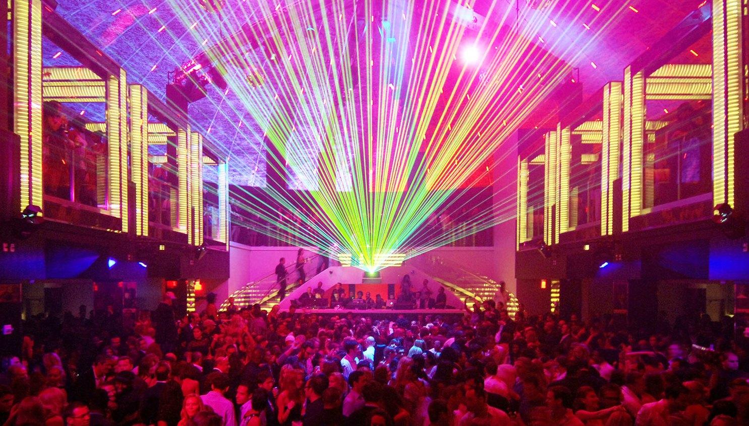 Ночные клубы в воронеже центр где находится ночной клуб в симс фриплей