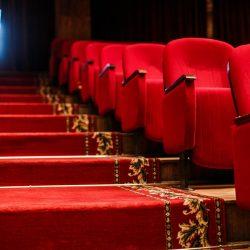 Театры Туапсе