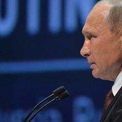 В Коврове появился туристический маршрут имени Путина