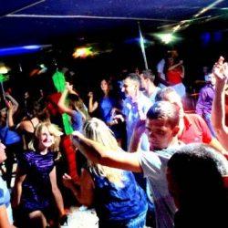 Ночные клубы Николаевки