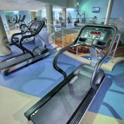Фитнес в Симеизе