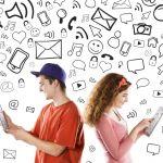 В Ялте появилась соцсеть для туристов