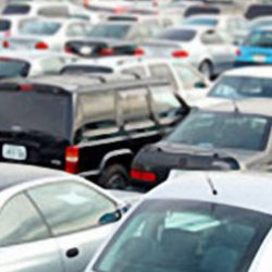 Автостоянки в Анапе
