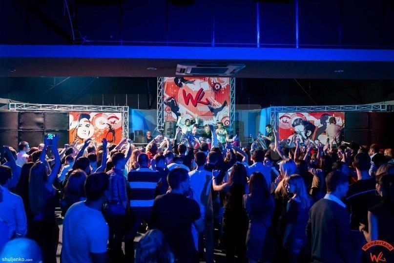 Новороссийск клубы ночные отзывы одежда для мужчины в клубе