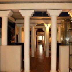 Музеи и галереи Ейска