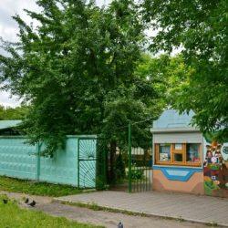 Обладателям звериных фамилий – скидка в Ивановском зоопарке 8-9 июля!