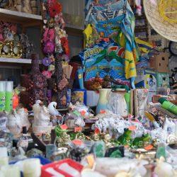 Магазины и рынки Приморско-Ахтарска