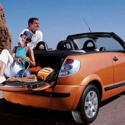 Как взять автомобиль напрокат