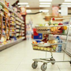 Магазины и рынки Чумбур-Косы