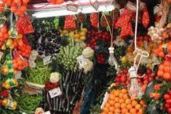 Рынки и магазины Новороссийска