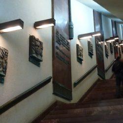 Галереи и музеи Новороссийска
