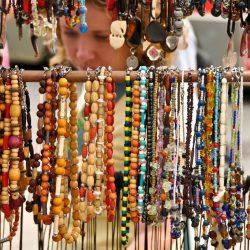 Магазины и рынки в Пересыпи