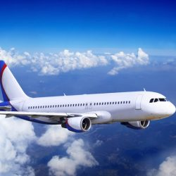 Скидки в 2018 на авиаперелеты на юг России