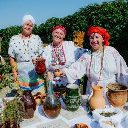 «Гастрономическую карту Кубани» представят на фестивале в Крыму