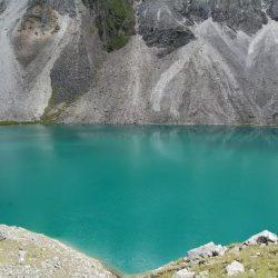 Источники минеральных вод или путешествие по России в поисках целительных родников