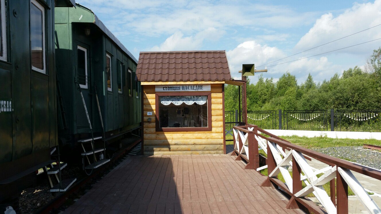 Куда сходить в выходные бесплатно: 5 самых интересных мест России
