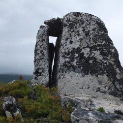 Странные камни. Раскрываем тайны Cибирских и Колымских мегалитов
