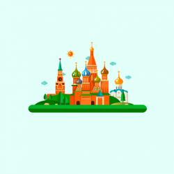 Как сэкономить туристу в Москве: 10 полезных лайфхаков