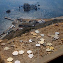 В Крыму установлен размер курортного сбора