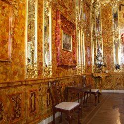 Какие музеи Калининграда нужно обязательно посетить