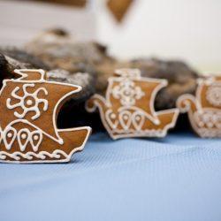 Что привезти с Соловецких островов: берем сувениры домой