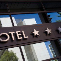 Как выбрать хороший отель в России: 9 советов от опытных туристов